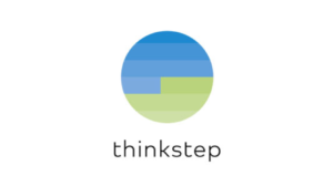 Logo thinkstep