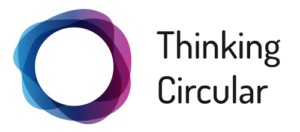 Thinking Circular
